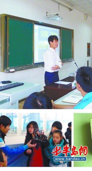 简约高中生平安校园黑板报