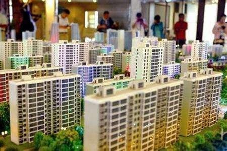 武汉新楼盘房价一律不能涨 湖北因城施策去库存
