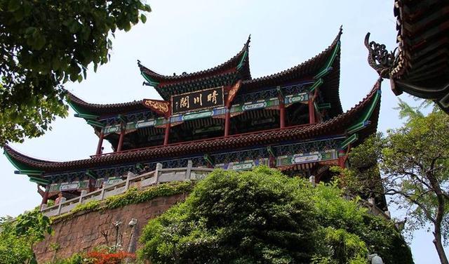 上海景点大全1日游_汉口景点有哪些啊_汉口一日游必去景点