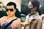黄奕前夫黄毅清被马苏起诉了 他在爆料界的打脸之作可多了