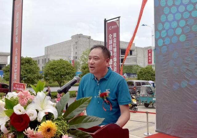 """""""老有才了""""潜江首届中老年人电视才艺大赛开赛"""