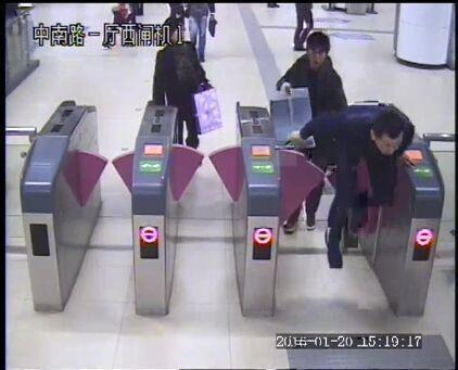 手机地铁上偷窃贼桌面叹太好偷了忍不住怎样卸载华为苹果手机图片