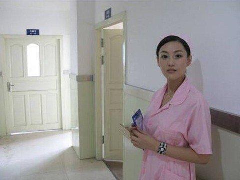 张馨予生意情趣服护士装做好:朱骏六宫性感失现在曝光吗店粉黛浴室图片