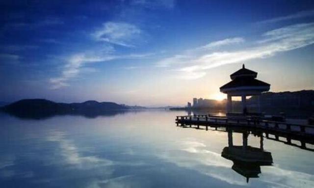 碧桂园·磁湖半岛项目得到审核批复