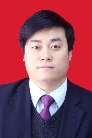 金牌理财顾问团之建设银行郑俊