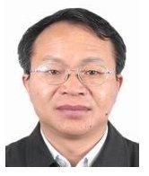 湖北省信息产业厅副厅长胡树华简介
