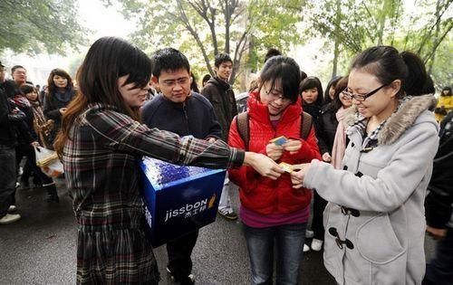 湖北各省避孕套排行使用:中国年用7亿只排第三初中女生葡萄图片