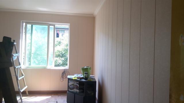 旧房翻新可不简单 有几个常见难题需注意