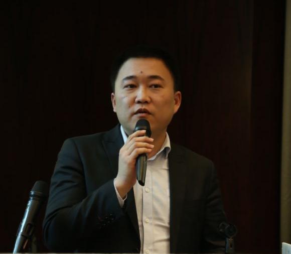 武汉投资人陈磊明:从失败中汲取教训