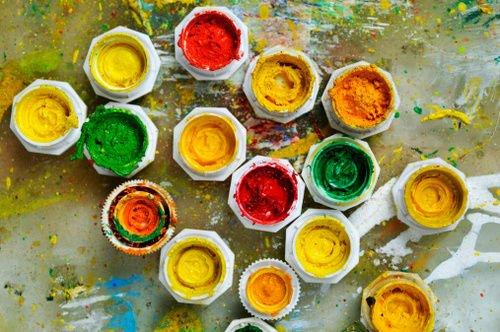 费时又费力 家装刷油漆有哪些禁忌?