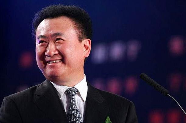 腾讯体育5月4日讯 根据彭博华人富豪榜和亚洲富豪榜的最新...