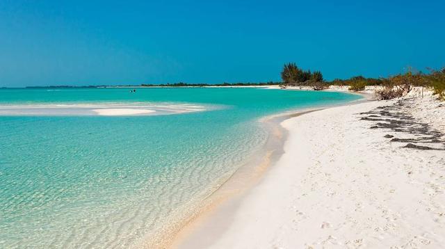 沙滩3中文版_全球最美海滩第3名