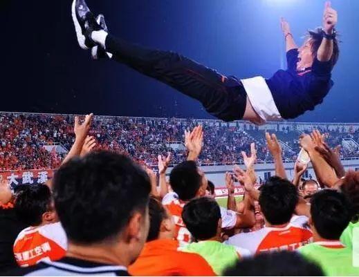 武汉马拉松4月14日举办!武汉2019年体育赛事日历出炉