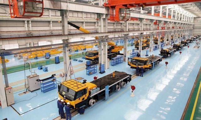 神元科技:人工智能+制造业