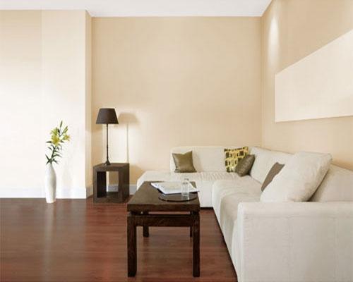 史上最详细的家居装修材料清单