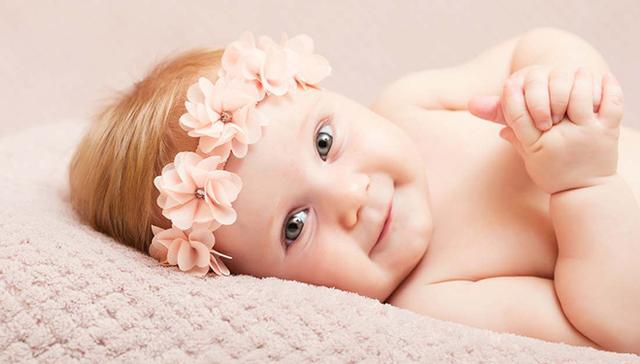 孩子春季湿疹复发怎么办