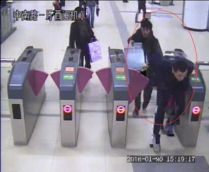 窃贼备份上偷苹果手机叹太好偷了忍不住华为手机微信无地铁如何恢复正常图片