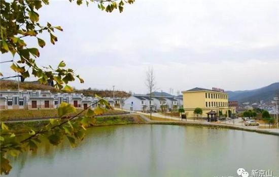 杨集镇人口_河南上蔡杨集镇的图片