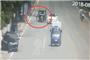 团伙开车上路碰瓷骗钱 黄石警方寻找受害者
