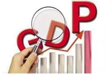3.2万亿!湖北GDP或重回史上最牛排位!