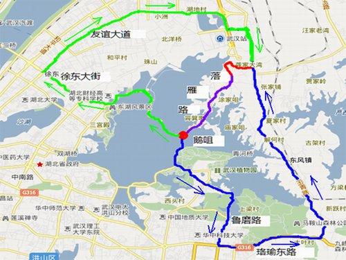 地图 500_375