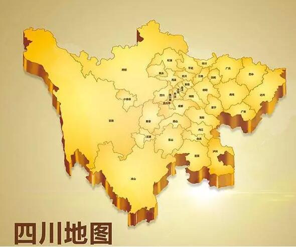"""2012年湖北gdp_时隔12年再度重启!""""云智库""""发布湖北绿色GDP绩效评估报告"""