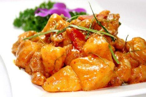 武汉人口味_...点烘焙技术引进武汉,并创新出符合武汉人口味的各种糕点,深受