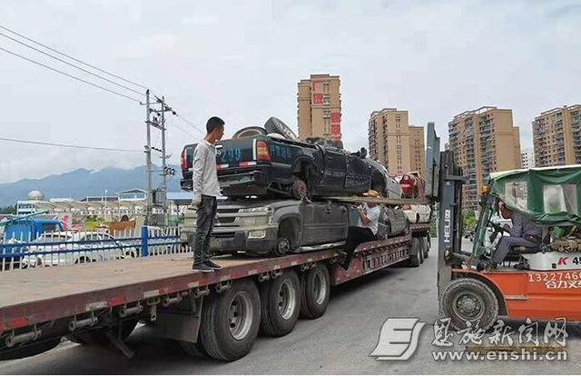 http://www.ybyzsbc.com/caijing/837826.html