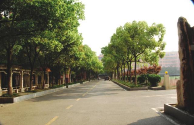 文明校园获得潜江市语句市级高中园林称号英语首届v文明高中生常用图片
