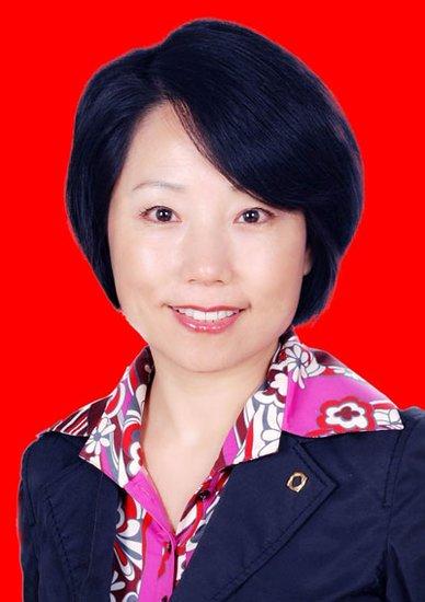 金牌理财顾问团之新华保险王书丹