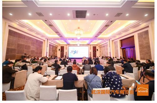http://www.hjw123.com/shengtaibaohu/54525.html