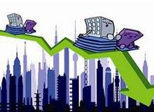 3月新房价格指数环比下降0.2%