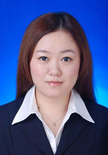 金牌理财顾问团之华夏银行唐燕