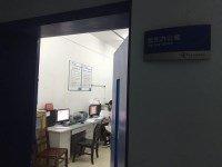 悲痛!武汉一医生夜晚抢救4个病人后猝死 年仅30岁
