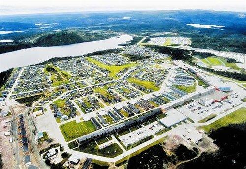 前7月湖北对外投资达3亿美元 海外并购首选能源