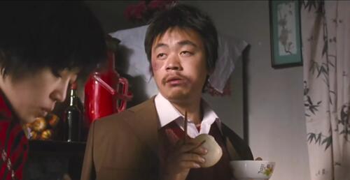 王宝强电影全集_王宝强电影《hello,树先生》,表示完全看不懂,求高人指点