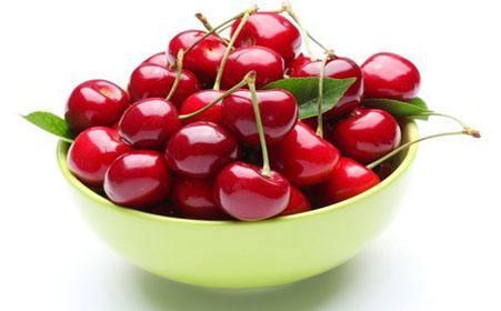 女人衰老有四个表现 抗衰老多吃这些食物