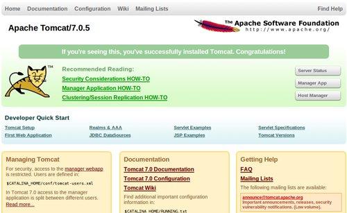 在Ubuntu下安装JDK配置Eclipse及Tomcat_腾讯外地来西安买比亚迪唐详解图片