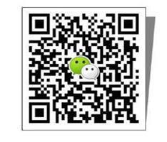 武汉德亚口腔德国种植牙援助5600元 0元检查及手术!