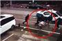 襄阳一女子被多人强拖上出租车 背后真相令人害怕