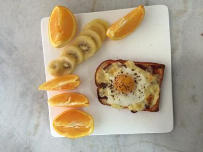 不吃早餐会加速衰老你造吗?