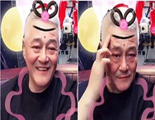 61岁赵本山近照曝光 与搭档互动风趣可爱
