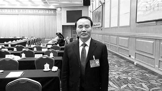 武汉铁路局局长汪亚平:武十城铁有望4年内完工