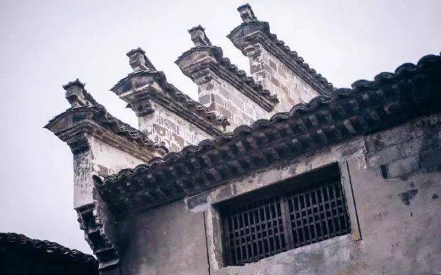 这 6 座小城美过苏杭 却很少人知道!