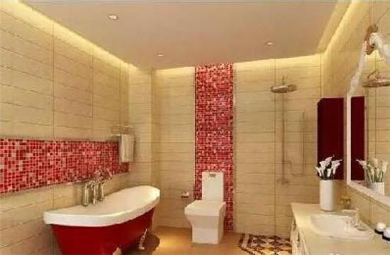 没有窗户卫浴间怎样防潮湿呢?