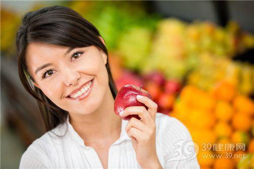 别再浪费了 这6种水果皮蕴藏着惊人营养