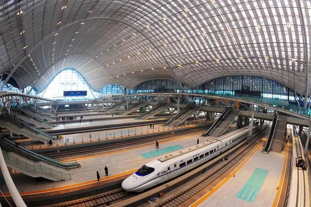 武汉东湖高新等四区将试点集体建设用地建租赁房/