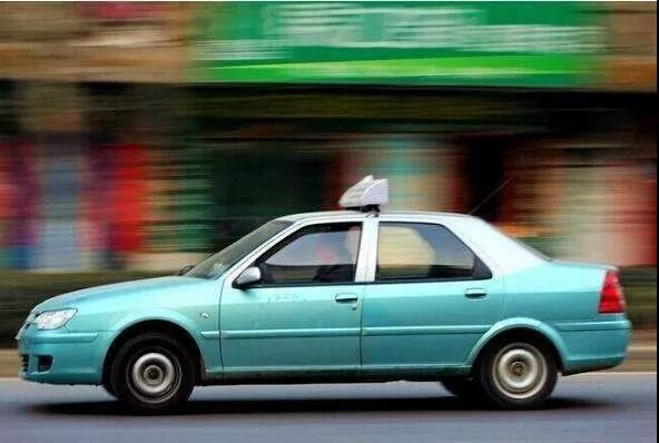 车展怎么去?武汉国际车展官方交通出行提示