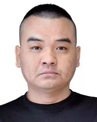 黄冈警方悬赏通缉30名在逃人员 最高奖励1万元