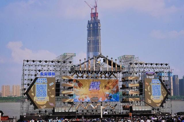 威远旅游 > 正文   由湖北省旅游发展委员会联合腾讯主办,武汉旅游图片